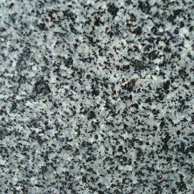 山东莱州石材