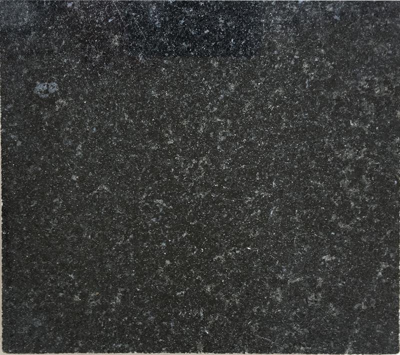 中国黑(光面)